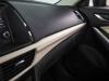 2013 Mazda Ceramic 6 Concept thumbnail photo 42377