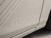 Mazda Ceramic 6 Concept 2013