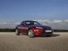 2013 Mazda MX-5 Roadster Coupe thumbnail photo 41543
