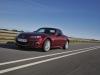 2013 Mazda MX-5 Roadster Coupe thumbnail photo 41548