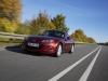 Mazda MX-5 Roadster Coupe 2013
