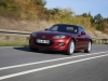 Mazda MX-5 Roadster Coupe 2013