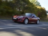 2013 Mazda MX-5 Roadster Coupe thumbnail photo 41555