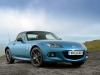 2013 Mazda MX-5 Sport Graphite thumbnail photo 41534