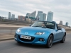 2013 Mazda MX-5 Sport Graphite thumbnail photo 41535