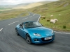 2013 Mazda MX-5 Sport Graphite thumbnail photo 41536