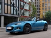 2013 Mazda MX-5 Sport Graphite thumbnail photo 41537