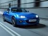 2013 Mazda MX-5 Sport Graphite thumbnail photo 41538