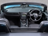 2013 Mazda MX-5 Sport Graphite thumbnail photo 41539