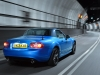 2013 Mazda MX-5 Sport Graphite thumbnail photo 41540