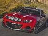 2013 Mazda MX-5 Super 25 Concept thumbnail photo 41966
