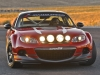 2013 Mazda MX-5 Super 25 Concept thumbnail photo 41968