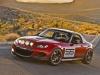 2013 Mazda MX-5 Super 25 Concept thumbnail photo 41969