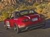 Mazda MX-5 Super 25 Concept 2013