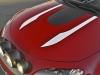 2013 Mazda MX-5 Super 25 Concept thumbnail photo 41977
