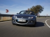2013 Mazda MX-5 thumbnail photo 41572
