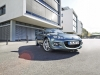 2013 Mazda MX-5 thumbnail photo 41573
