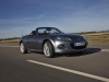 2013 Mazda MX-5 thumbnail photo 41574