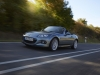 2013 Mazda MX-5 thumbnail photo 41577