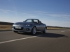 2013 Mazda MX-5 thumbnail photo 41578