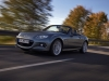 2013 Mazda MX-5 thumbnail photo 41579