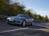 2013 Mazda MX-5 thumbnail photo 41580