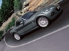 2013 Mazda MX-5 thumbnail photo 41581