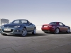 2013 Mazda MX-5 thumbnail photo 41582