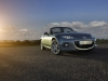 2013 Mazda MX-5 thumbnail photo 41583