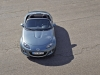 2013 Mazda MX-5 thumbnail photo 41584