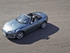 2013 Mazda MX-5 thumbnail photo 41585