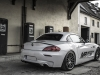 MB Individual Cars BMW Z4 2013
