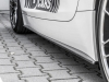 MB Individual Cars BMW Z4 2013