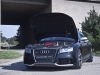 2013 MCCHIP DKR Audi RS5 Compressor Kit MC5XX thumbnail photo 23197