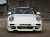 2013 MCCHIP-DKR Porsche 997 Turbo S thumbnail photo 28145