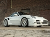 2013 MCCHIP-DKR Porsche 997 Turbo S thumbnail photo 28146