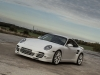 2013 MCCHIP-DKR Porsche 997 Turbo S thumbnail photo 28147