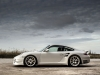 2013 MCCHIP-DKR Porsche 997 Turbo S thumbnail photo 28149