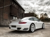 2013 MCCHIP-DKR Porsche 997 Turbo S thumbnail photo 28152