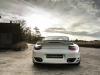2013 MCCHIP-DKR Porsche 997 Turbo S thumbnail photo 28154