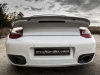 2013 MCCHIP-DKR Porsche 997 Turbo S thumbnail photo 28155
