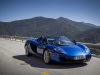 2013 McLaren 12C Spider thumbnail photo 8628