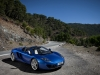 2013 McLaren 12C Spider thumbnail photo 8629