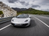 2013 McLaren 12C Spider thumbnail photo 8634