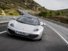 2013 McLaren 12C Spider thumbnail photo 8635