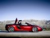 2013 McLaren 12C Spider thumbnail photo 8637
