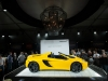 2013 McLaren 12C Spider thumbnail photo 8639