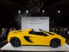 2013 McLaren 12C Spider thumbnail photo 8640