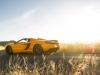 McLaren 12C Spider 2013