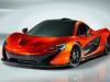 2013 McLaren P1 thumbnail photo 5883